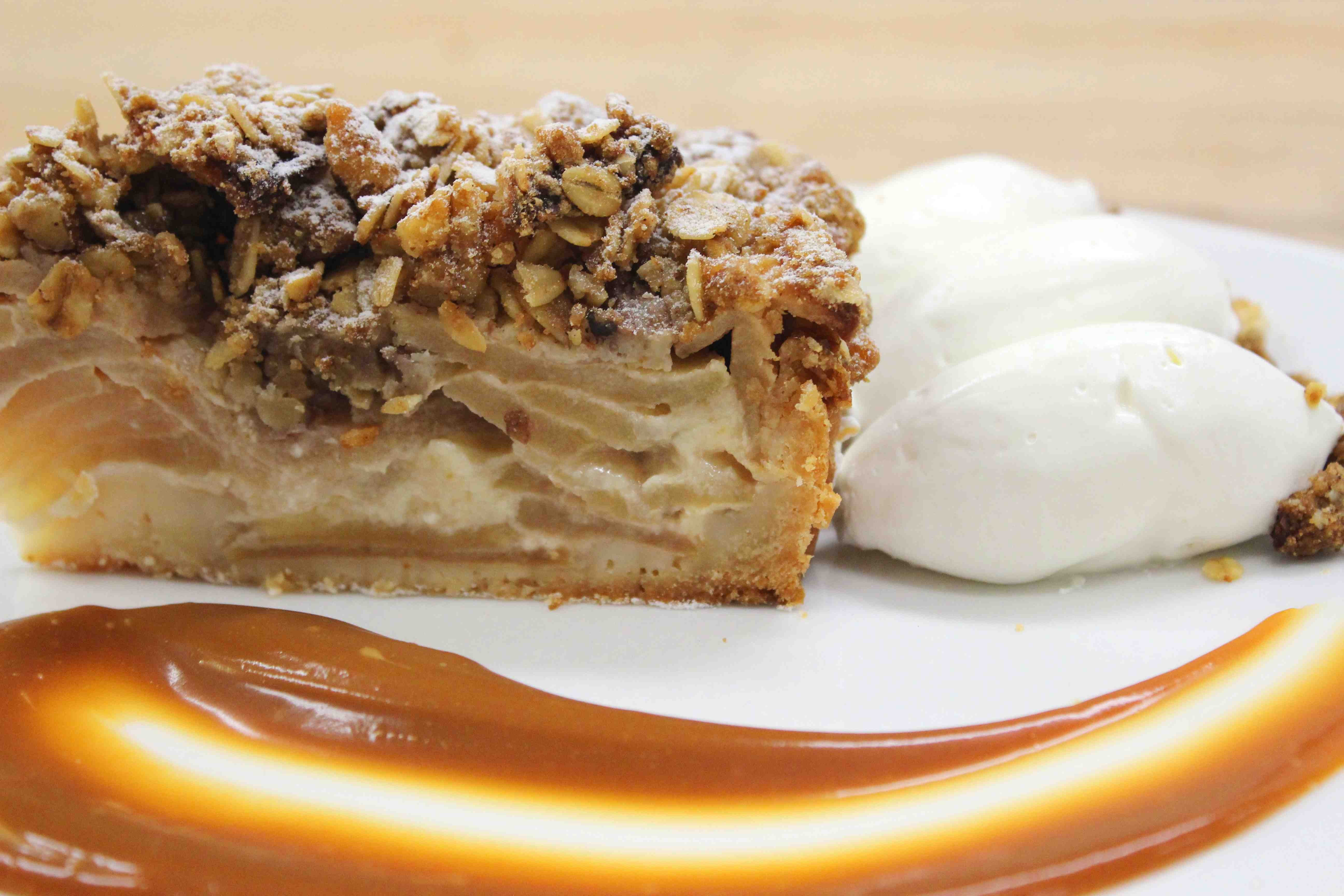 Do the Math: Celebrate Pi Day With These Pie Recipes - Life is Suite